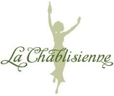 La Chablisienne - Chablis